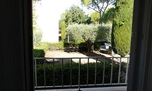Annonce vente Appartement plein sud draguignan