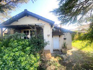Annonce vente Maison avec terrasse sarcelles