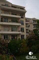 Annonce vente Appartement avec terrasse montrouge