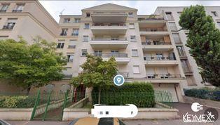 Annonce vente Appartement montrouge