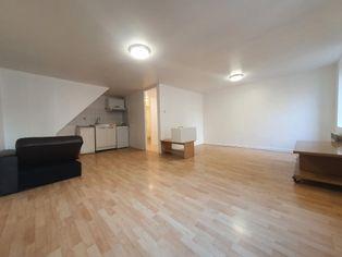 Annonce location Appartement nancy