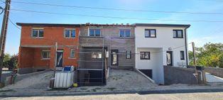 Annonce vente Maison neuves-maisons