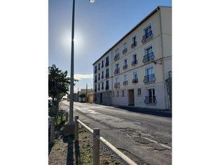 Annonce vente Appartement avec parking port-la-nouvelle
