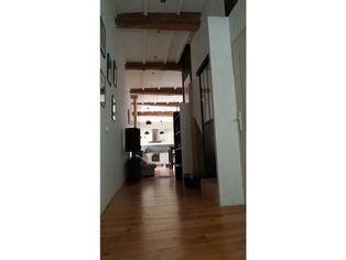 Annonce vente Maison avec terrasse roquefort-des-corbières