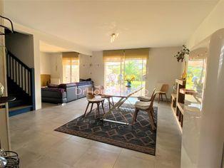 Annonce vente Maison avec garage bayonne
