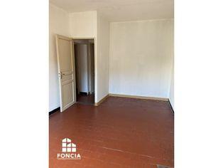 Annonce location Appartement avec cellier orange