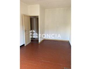 Annonce location Appartement orange