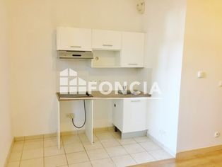 Annonce location Appartement roquemaure