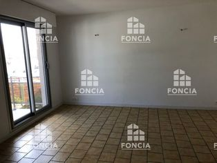Annonce location Appartement herblay