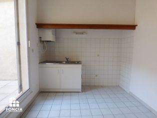 Annonce location Appartement en duplex carcassonne