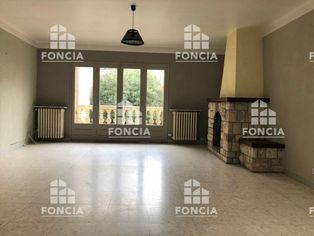 Annonce location Local commercial carcassonne