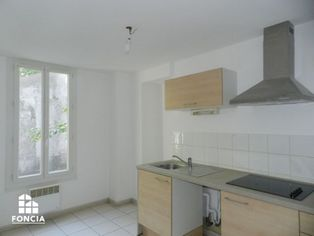 Annonce location Appartement avec parking carcassonne