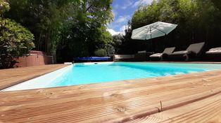 Annonce vente Maison avec terrasse arcachon