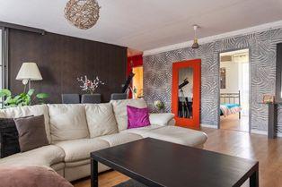 Annonce vente Appartement avec piscine mérignac