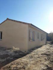Annonce vente Maison au calme saint-sulpice-et-cameyrac