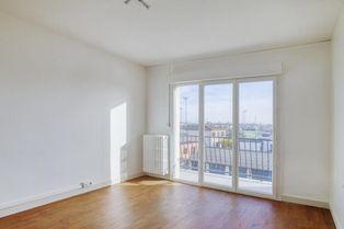 Annonce vente Appartement avec garage toulouse