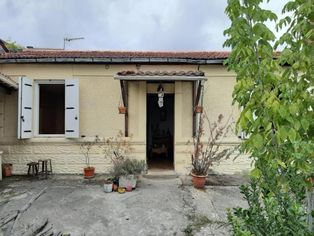 Annonce vente Maison avec garage bruges
