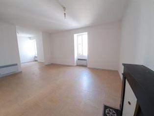 Annonce vente Appartement avec cheminée saint-andré-de-cubzac