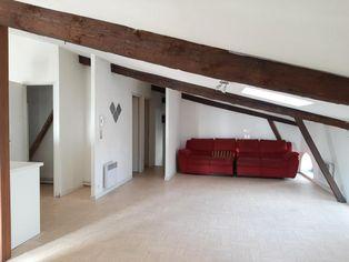 Annonce vente Appartement avec cellier saint-andré-de-cubzac