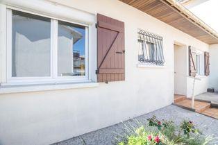 Annonce vente Maison avec garage la teste-de-buch
