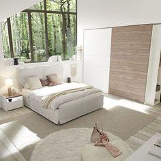 Annonce vente Appartement avec terrasse vénissieux