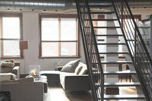 Annonce location Appartement avec terrasse betton
