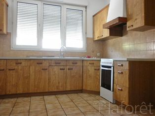 Annonce location Appartement benfeld