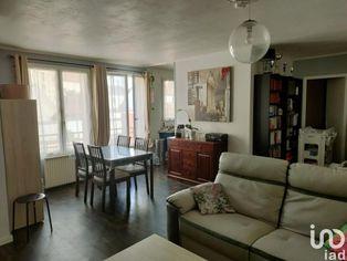 Annonce vente Appartement étampes