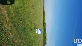 Annonce vente Terrain avec terrain constructible bouligny