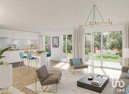 Annonce vente Appartement avec garage mittelhausbergen
