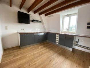 Annonce location Appartement en duplex faches-thumesnil