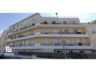 Annonce location Appartement avec parking Villeparisis