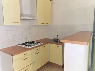 Annonce location Appartement lumineux ganges