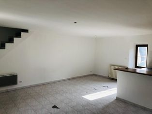Annonce location Appartement pont d herault