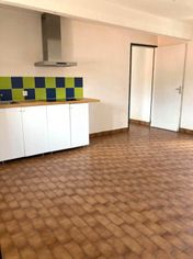 Annonce location Appartement ganges
