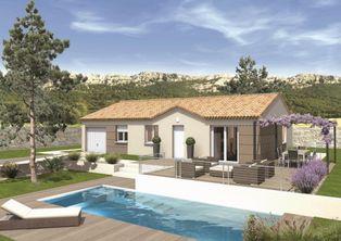 Annonce vente Maison connaux