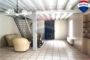 Annonce vente Maison henrichemont