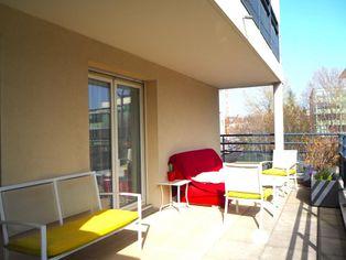 Annonce vente Appartement avec garage lyon 9eme arrondissement