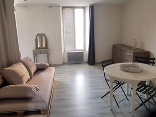 Annonce location Appartement lumineux les herbiers