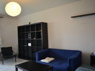 Annonce vente Appartement avec cellier magny-les-hameaux