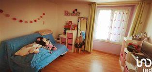 Annonce vente Maison avec terrasse saint-lubin-des-joncherets