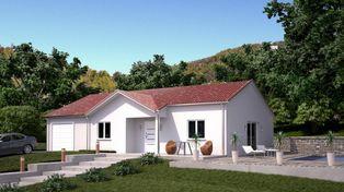 Annonce vente Maison pargny-sur-saulx