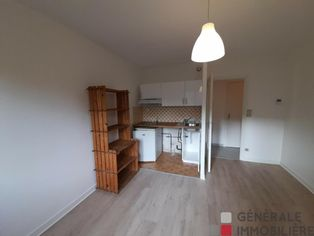 Annonce location Appartement avec cave chambéry