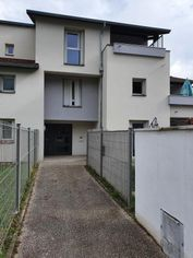 Annonce location Appartement froges