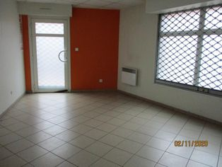 Annonce vente Local commercial seclin