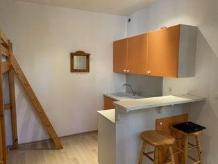 Annonce location Appartement meublé aix-les-bains