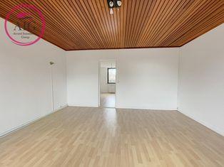 Annonce location Appartement avec cuisine aménagée keskastel
