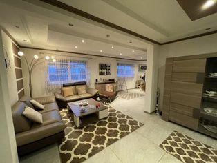 Annonce vente Appartement avec terrasse sarrebourg