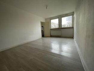 Annonce vente Appartement avec cave sarralbe