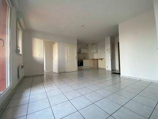 Annonce vente Appartement au calme morsbach
